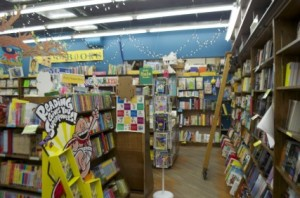 http://dailyfreepress.com/2013/01/29/bostons-independent-bookstores-exhibit-unique-features/